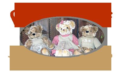 Restaurant Les Trois Ours