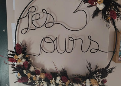 photo_galerie_restaurant_3_ours1