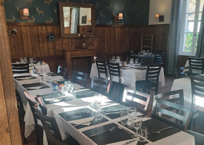 photo_galerie_restaurant_3_ours7