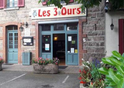 visuel_exterieur_restaurant_3_ours